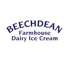 beechdean-logo