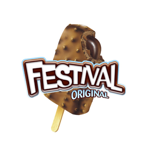 Festival x 24
