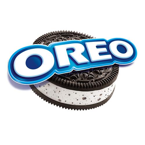 Oreo Cookie x 24