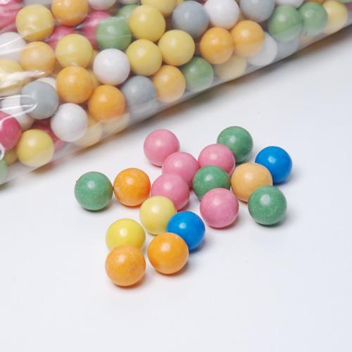 Bubblegums x 1000