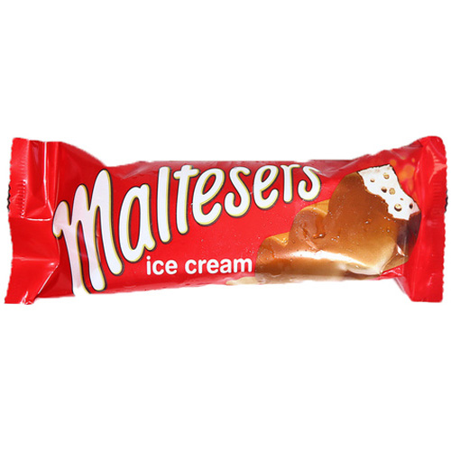 Maltesers Ice Cream x 24