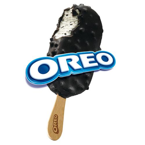 Oreo Cookie Stick x 20