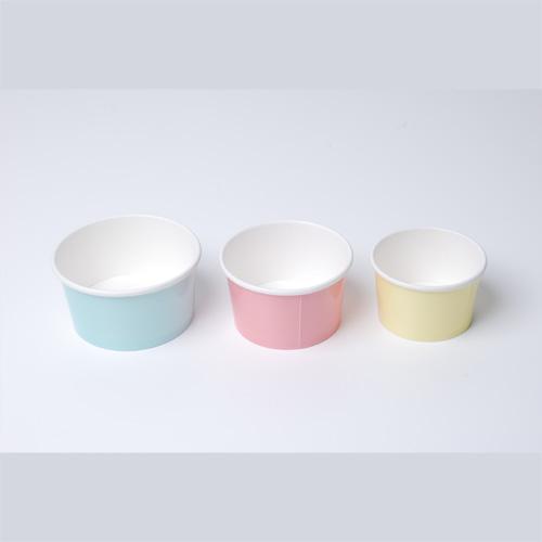 Ice Cream Cups x 1000 (Boxed)