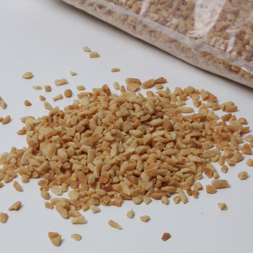 Nuts 2.25kg