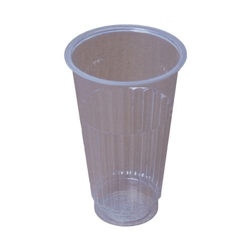 Sundae Cups x 100