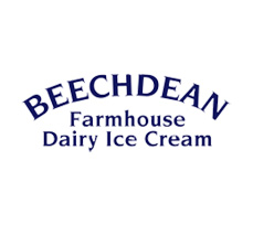 Beechdean ice cream products