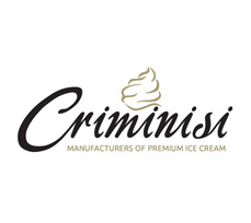 Criminisi ice cream