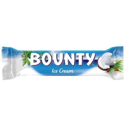 Bounty Bar x 24